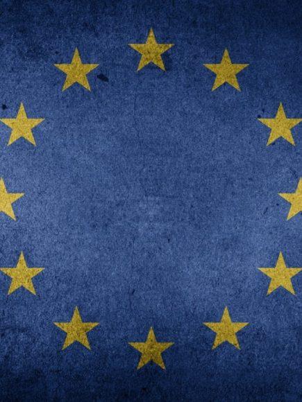 Reglamento (UE) Nº 1169/2011