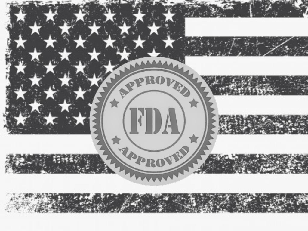 Formación FDA